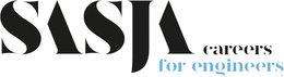 Sasja Careers Holding B.V.