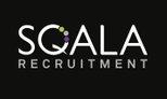 Sqala Recruitment