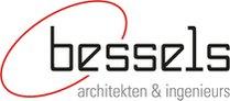 Bessels Architekten & Ingenieurs BV