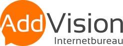 Addvision BV