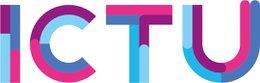 Stichting ICTU