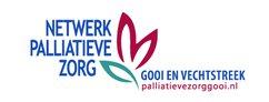 Netwerk Palliatieve Zorg Gooi en Vechtstreek
