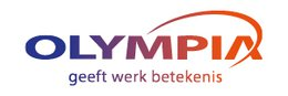 Olympia Uitzendbureau