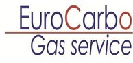 EuroCarbo Benelux BV