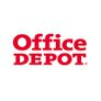 Office Depot International BV