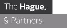 The Hague & Partners