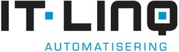 IT-Linq Automatisering BV