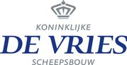De Vries Scheepsbouw via Effectus-HR