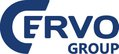 Cervo Group