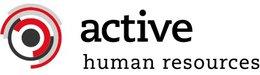 Active HR