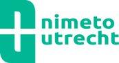 Nimeto Utrecht