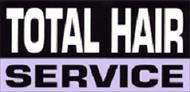 Total Hair Service