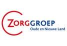 Zorggroep Oude en Nieuwe Land via BeljonWesterterp