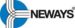 Neways Cable & Wire Solutions via Recruitin
