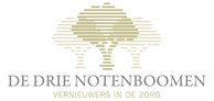 De Drie Notenboomen via TopProfile
