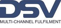 DSV Multi-Channel Fulfilment