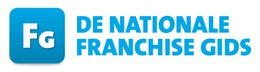 Nationale Franchisegids