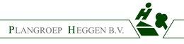 Plangroep Heggen B.V.