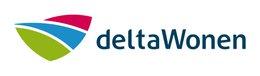 deltaWonen via Effectus-HR Zwolle