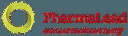 Pharmalead Healthcare B.V.