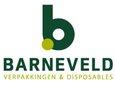 Van Barneveld Verpakkingen BV