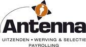 teamleider zorg vacatures in zuid holland nationalevacaturebank nlantenna uitzend buro b v