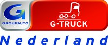 G-Truck Nederland