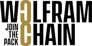 Wolfram Chain: Commerciële Recruiter gezocht!