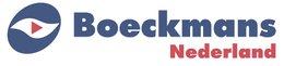 Boeckmans Nederland b.v.