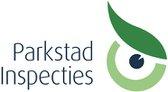 Parkstad Inspecties B.V.