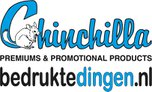 Chinchilla Textiles & Promotional Products