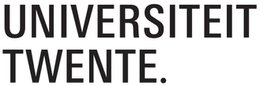 Universiteit Twente (UT)