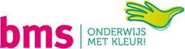 Bisschop Möller Stichting via BeljonWesterterp