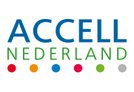 Accell Nederland via BeljonWesterterp