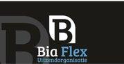 Bia Flex B.V.