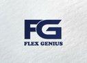 FlexGenius