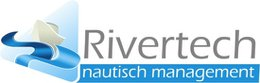 Rivertech