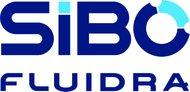 SIBO Fluidra Netherlands B.V