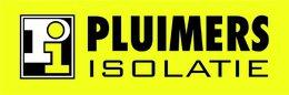 Isolatiebedrijf Pluimers BV