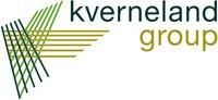 Kverneland Group Benelux B.V