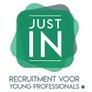JUSTIN Recruitment