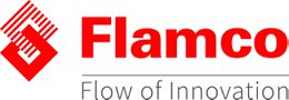 Flamco via Recruitin