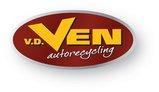 Van der Ven Auto's BV