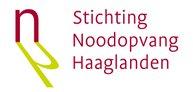 Stichting Noodopvang Haaglanden