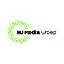 HJ Media Groep BV