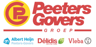 Groep Peeters-Govers