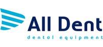 All Dent BV