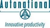 Autonational via Effectus-HR