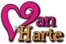Van Harte B.V.