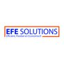 EFE Solutions